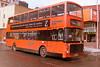 STRATHCLYDE'S BUSES A75 KGG135Y (bobbyblack51) Tags: strathclydes buses a75 kgg135y volvo ailsa b5510 alexander rv glasgow 1994