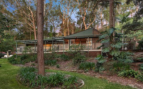 30-32 Greenhaven Drive, Pennant Hills NSW