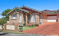 2/7 Arakoon St, Kincumber NSW