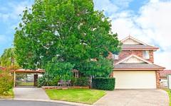 6 Mirri Place, Glenmore Park NSW