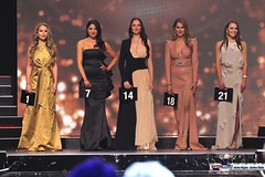 miss_germany_finale18_1962 (bayernwelle) Tags: miss germany wahl 2018 finale 24 februar europapark arena event rust misswahl mister mgc corporation schönheit beauty bayernwelle foto fotos christian hellwig flickr schärpe titel krone jury werner mang wolfgang bosbach soraya kohlmann ines max ralf klemmer anahita rehbein sarah zahn rebecca mir riccardo simonetti viola kraus alena kreml elena kamperi giuliana farfalla jennifer giugliano francek frisöre mandy grace capristo famous face academy mode fashion catwalk red carpet