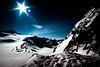 Skiing the Ice World (Beppe Rijs) Tags: lightroom workshop austria österreich alps alpen berg mountain snow schnee eis ice glacier gletscher ski