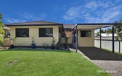 75 Emu Drive, San Remo NSW