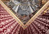 V... (modestino68) Tags: museo museum napoli naples arte art muro wall