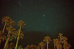 S/Título (Karina Claramunt) Tags: sahara desierto morocco sand dreams stars night