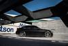 "BMW 335i M Sport Velgen Wheels Classic5 19"" (VelgenWheels) Tags: bimmer bmw sedan lowered velgen velgenwheels felgen google bing yahoo classic5 german germany mpower exhaust"