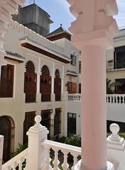 26.09.2017, Délégation américaine (Musée) (29) (maryvalem) Tags: maroc morocco tanger maghreb alem lemétayer lemétayeralain
