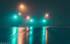 (AlecTheRed) Tags: nikon nikkor d750 night nightphotography