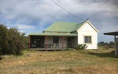 209 Grabine Road, Bigga NSW