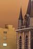 Cathédrale Saint-Paul (Liège 2018) (LiveFromLiege) Tags: liège luik wallonie belgique architecture liege lüttich liegi lieja belgium europe city visitezliège visitliege urban belgien belgie belgio リエージュ льеж