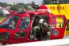 5425 (fpizarro) Tags: corpodebombeiros boa resgateaéreo bombeirosmilitares esquilo helicóptero helibras as350b2 aeroportodapampulha hangarboa belohorizonte bh minasgerais mg fpizarro
