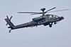 04-05467  Boeing AH-64 D Apache Longbow US-Army (http://spirit-foto.webgarden.cz/) Tags: 0405467 boeing ah64 d apache longbow usarmy