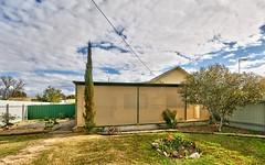 492 Henry Street, Deniliquin NSW