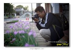 SONY A7 + Wollensak Fastax-RAPTAR 2 inch (50mm) f/2 (猜猜 Guess TSAI) Tags: sony a7 wollensak fastaxraptar 2 inch 50mm f2 cine movie lens usa 美國 烏龍鯊 電影鏡 軍規