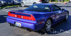 2002 Acura NSX5678.jpg (Jeffrey Balfus (thx for 3.3 Million views)) Tags: nsx cars acura saratoga california unitedstates us