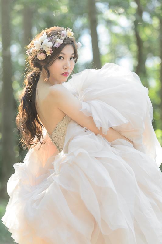 cheri, cheri wedding, cheri婚紗, cheri婚紗包套, JH florist, 自助婚紗,新祕MICA,MSC_0040