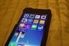 iPhone 5 - Screen (e-Lexia) Tags: iphone celular telefono phone movil mobile screen pantalla