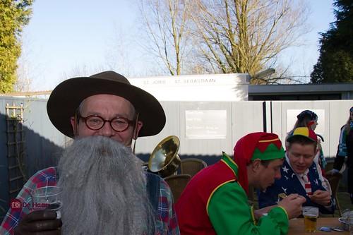 Fist van de Dwaoze dweel Mie Pieters032