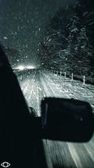 edited-41 (Achromaticz) Tags: blizzard snow winter plow government connecticut nj new york jersey adventure dangerous achromaticz eye achromatic photography street