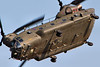 Chinook - RIAT 2014 (Airwolfhound) Tags: riat fairford ch47 chinook