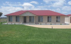 70 Square Rd, Canowindra NSW