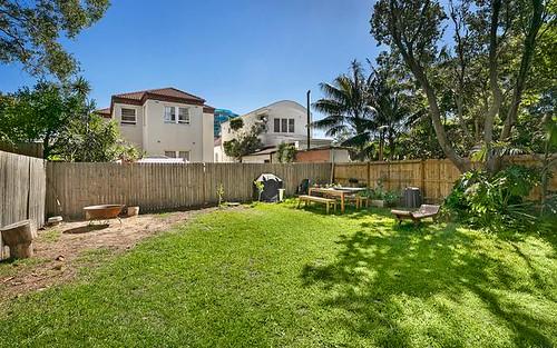 4/119 Curlewis St, Bondi Beach NSW 2026