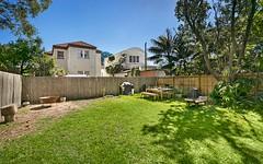4/119 Curlewis Street, Bondi Beach NSW