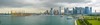 ... port and skyline of Singapore ... (wolli s) Tags: harbour singapur port stitched singapore sg panorama