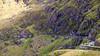 Conor Pass road (Joe Dunckley) Tags: anconair conorpass countykerry dinglepeninsula ireland irish kerry republicofireland landscape lane mountain mountainpass nature road summer sunny transport transportation