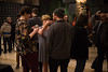 2018_PIFF_OPENING_NIGHT_0304 (nwfilmcenter) Tags: nwfc opening piff event