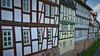 Rotenburg / Fulda (marcostetter) Tags: travel nordhessen fachwerk rotenburg fulda halftimbered