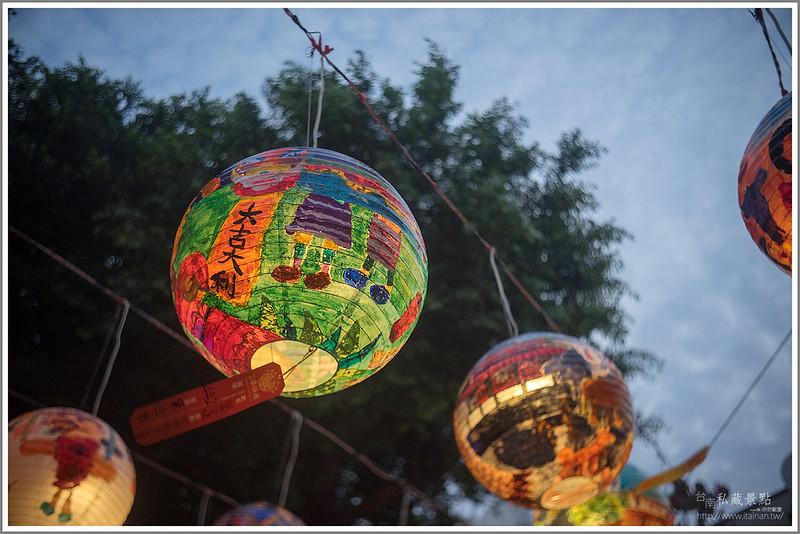 2018 普濟殿花燈 (18)