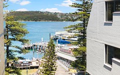 21/37 East Esplanade, Manly NSW