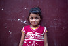 Varanasi, 2018 (Raghunathan Anbazhagan) Tags: india varanasi people faces portrait portraitphotography kid children smile eyes cwc chennaiweekendclickers cwctravelwalk travel travelphotography