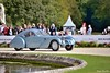 Best of show Chantilly arts & élégance 2017 (pontfire) Tags: 1936 bugatti type 57 s atlantic 57374 chantilly arts et élégance 2017 é 5737 sc car cars auto autos automobili automobile automobiles voiture voitures coche coches carro carros wagen pontfire classic old antique oldtimer collection vieille worldcars chantillyartsetélégance chantillyartsetélégance2017 richardmille peterauto chantillyartsélégance chantillyartsélégance2017 châteaudechantilly frenchluxurycars frenchsportscars frenchcars classiccars oldcars antiquecars sportscars luxurycars automobileancienne automobiledecollection automobilefrançaise automobiledeprestige automobiledexception voituredeluxe vieillevoiture voituresanciennes carsofexception automobilefrançaisedeprestige voiturefrançaise voituredesport automobiledelégende legendcars ettorebugatti jeanbugatti
