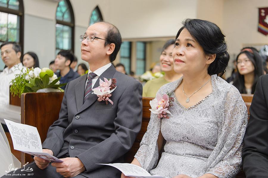 台北國賓飯店 教堂證婚 午宴 婚攝 台北婚攝 婚禮攝影 婚禮紀實 JSTUDIO_0059