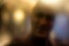 Les Originaux dans mon bureau de tabac, Pantin, France (johann walter bantz) Tags: astonishing anotherreality mysterious mystère imagination composition creative xpro2 fujifilm 93 banlieueparisienne pantin colorful portrait commercial buraliste bureaudetabac france
