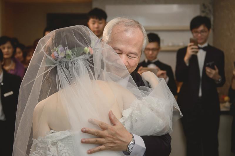 婚攝,維多麗亞戶外婚禮,維多麗亞婚宴,維多麗亞婚攝,婚錄78TH,新祕BONA,KA Les Noces禮服收藏館,yours婚紗,MSC_0058