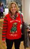 bah hum pug (Tim Evanson) Tags: christmassweater pug