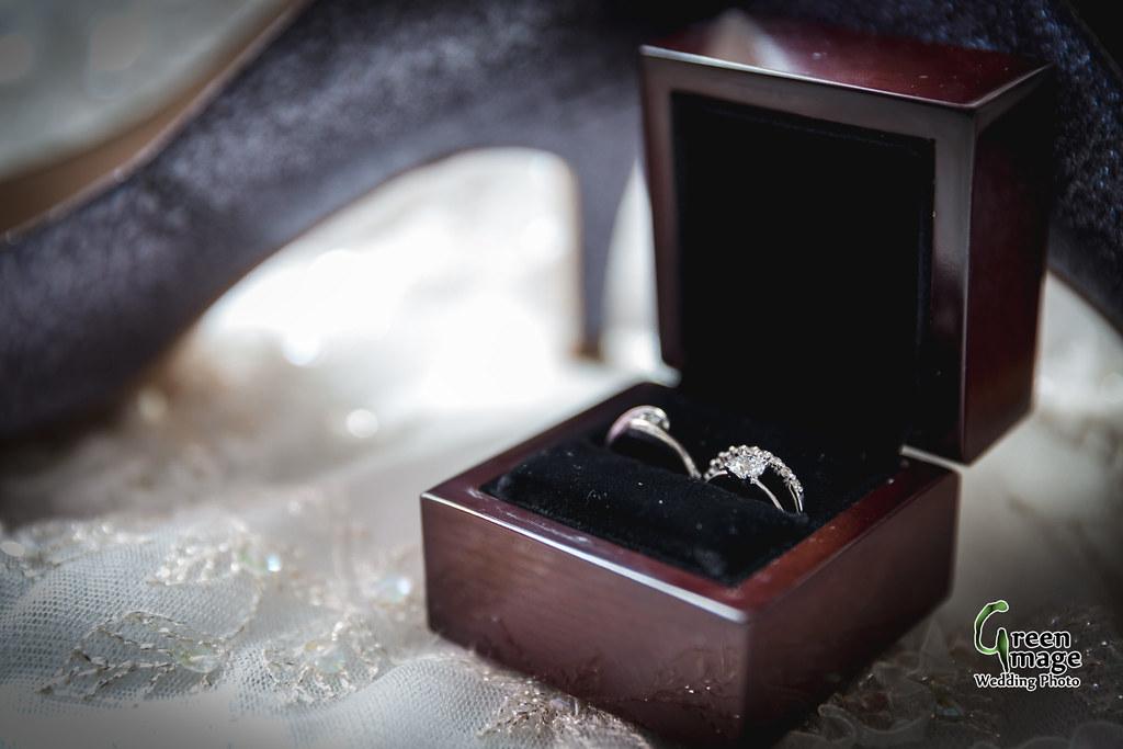 20171125 Wedding Day-P-6