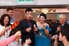 332A1370 (ChiaweiPho.) Tags: 志豪x沛琪婚禮活動紀錄 婚宴 canon canon2470mmf28l canon5dmarkiv flicker shotting sigm sigm85mmf14art photography photo weeding taiwan