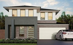 Lot 3108 Milling Road, Edmondson Park NSW