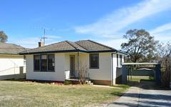 6 Nichols Street, Goulburn NSW