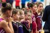 2018 01 21 DMT Hulshout-67 (Gymtrol) Tags: dmt dubbeleminitrampoline gymfed hulshout provincialevoorronde wedstrijd