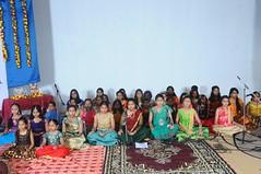 Swaramedha Music Academy Annual Day Photos (271)