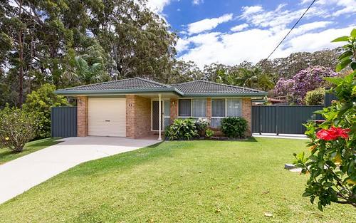 8 Lower Palmer Street, Nambucca Heads NSW