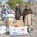 IMG_5935-Khyber Agency 13