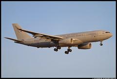 RAF KC3 VOYAGER ZZ335 (Scramble4_Imaging) Tags: airbus a330 kc3 voyager raf royalairforce unitedkingdom england military airplane aviation aerospace aircraft airrefueling tanker jet