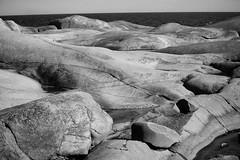 IMG_1569 (www.ilkkajukarainen.fi) Tags: bengtskär saaristo majakka saari suomi suomi100 finland travel traveling visit meri sea hanko hiittinen eu eurooppa scandinavia museumstuff monochrome blackandwhite mustavalkoinen maisema