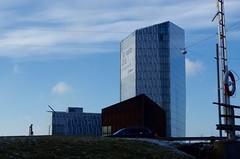 Gamlestadstorget (rotabaga) Tags: sverige sweden göteborg gothenburg pentax k5 gamlestaden